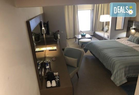 Hotel Residence Hammamet 3* - снимка - 19