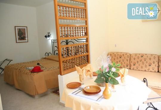 Hotel Residence Hammamet 3* - снимка - 21