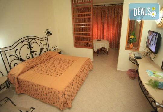 Hotel Residence Hammamet 3* - снимка - 22