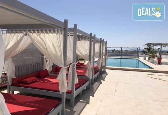 Hotel Residence Hammamet 3* - снимка - 4