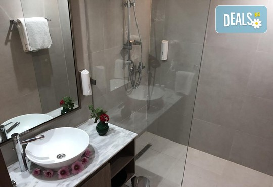 Hotel Residence Hammamet 3* - снимка - 23