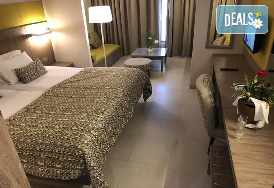 Hotel Residence Hammamet 3* - снимка - 24