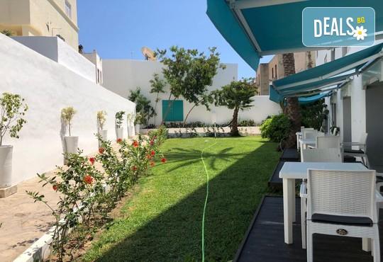 Hotel Residence Hammamet 3* - снимка - 7