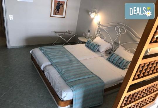 Hotel Residence Hammamet 3* - снимка - 27