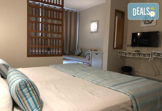 Hotel Residence Hammamet 3* - снимка - 29