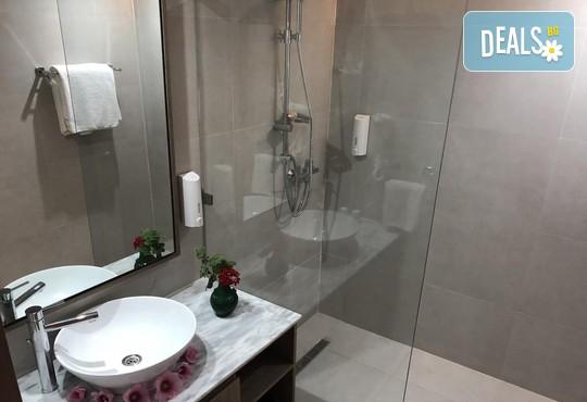Hotel Residence Hammamet 3* - снимка - 30