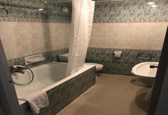 Hotel Residence Hammamet 3* - снимка - 39