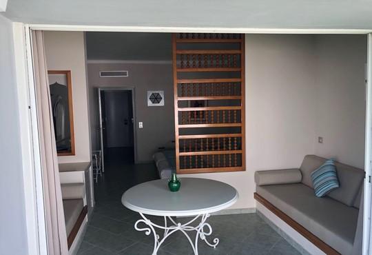 Hotel Residence Hammamet 3* - снимка - 40