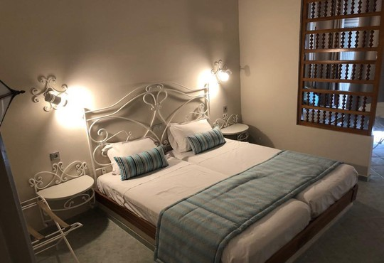 Hotel Residence Hammamet 3* - снимка - 41