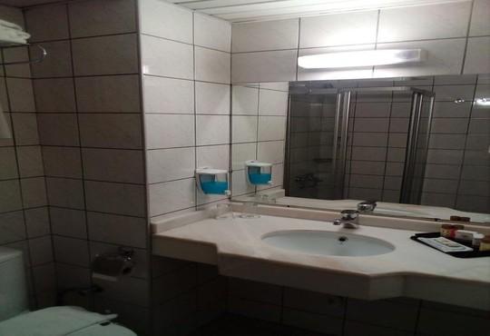 Selchukhan Hotel 4* - снимка - 9