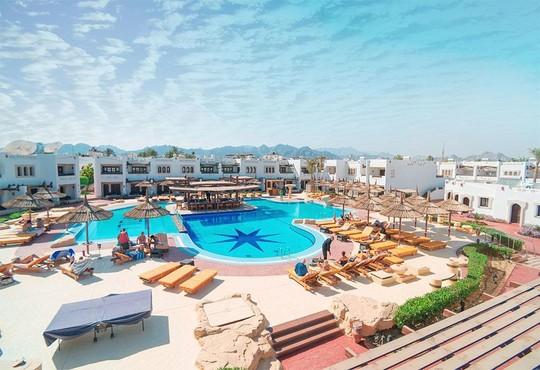 Tivoli Hotel Aqua Park 3* - снимка - 1
