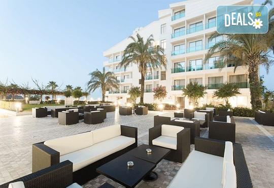 Club Hotel Falcon  4* - снимка - 1