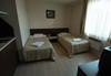 Почивка в Банско на супер цена! Нощувка в StayInn Banderitsa в Банско, безплатен безжичен интернет, 10% отстъпка от цената на масажи и процедури в Астери релакс център - thumb 16