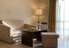 Почивка в Банско на супер цена! Нощувка в StayInn Banderitsa в Банско, безплатен безжичен интернет, 10% отстъпка от цената на масажи и процедури в Астери релакс център - thumb 20