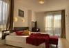 Почивка в Банско на супер цена! Нощувка в StayInn Banderitsa в Банско, безплатен безжичен интернет, 10% отстъпка от цената на масажи и процедури в Астери релакс център - thumb 5