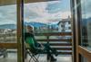 Почивка в Банско на супер цена! Нощувка в StayInn Banderitsa в Банско, безплатен безжичен интернет, 10% отстъпка от цената на масажи и процедури в Астери релакс център - thumb 28