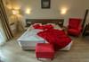 Почивка в Банско на супер цена! Нощувка в StayInn Banderitsa в Банско, безплатен безжичен интернет, 10% отстъпка от цената на масажи и процедури в Астери релакс център - thumb 3