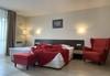 Почивка в Банско на супер цена! Нощувка в StayInn Banderitsa в Банско, безплатен безжичен интернет, 10% отстъпка от цената на масажи и процедури в Астери релакс център - thumb 4