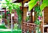 Самолетна почивка в Турция! 7 нощувки на човек на база All inclusive в Sentido Flora Garden Hotel 5*, Сиде, Турска ривиера с двупосочен чартърен полет от София - thumb 26
