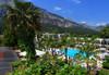 Самолетна почивка в Турция! 4 нощувки на човек на база All inclusive в Golden Sun Hotel 3*, Кемер, Турска ривиера с двупосочен чартърен полет от София - thumb 2