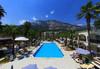 Самолетна почивка в Турция! 4 нощувки на човек на база All inclusive в Golden Sun Hotel 3*, Кемер, Турска ривиера с двупосочен чартърен полет от София - thumb 4