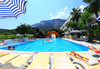 Самолетна почивка в Турция! 4 нощувки на човек на база All inclusive в Golden Sun Hotel 3*, Кемер, Турска ривиера с двупосочен чартърен полет от София - thumb 6