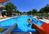 Самолетна почивка в Турция! 4 нощувки на човек на база All inclusive в Golden Sun Hotel 3*, Кемер, Турска ривиера с двупосочен чартърен полет от София - thumb 7