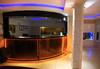 Самолетна почивка в Турция! 4 нощувки на човек на база All inclusive в Golden Sun Hotel 3*, Кемер, Турска ривиера с двупосочен чартърен полет от София - thumb 13