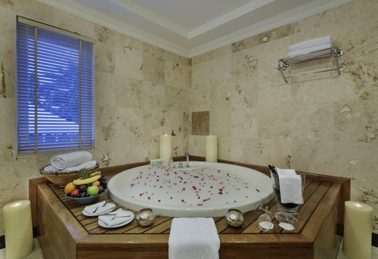Papillon Ayscha Resort & Spa 5* - снимка - 28