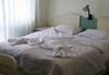 Зимен релакс в Къща за гости Ревел 2* във Велинград: Нощувка със закуска, безплатно за деца до 2.99г. - thumb 3