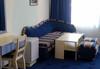 Зимен релакс в Къща за гости Ревел 2* във Велинград: Нощувка със закуска, безплатно за деца до 2.99г. - thumb 6