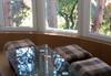 Зимен релакс в Къща за гости Ревел 2* във Велинград: Нощувка със закуска, безплатно за деца до 2.99г. - thumb 7