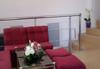 Зимен релакс в Къща за гости Ревел 2* във Велинград: Нощувка със закуска, безплатно за деца до 2.99г. - thumb 8