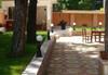 Зимен релакс в Къща за гости Ревел 2* във Велинград: Нощувка със закуска, безплатно за деца до 2.99г. - thumb 10
