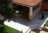 Зимен релакс в Къща за гости Ревел 2* във Велинград: Нощувка със закуска, безплатно за деца до 2.99г. - thumb 12