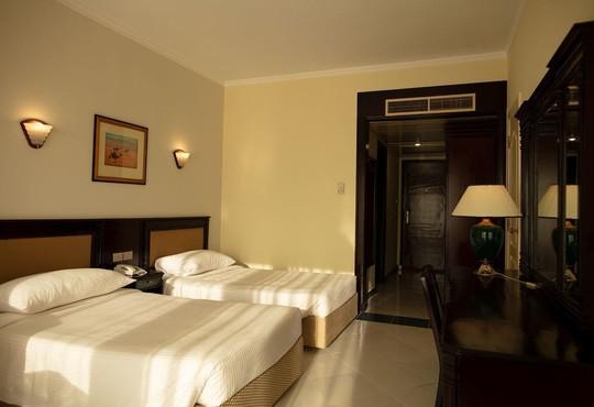 Grand Oasis Resort 4* - снимка - 5