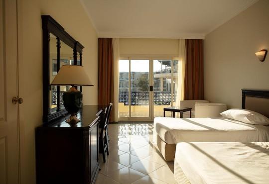 Grand Oasis Resort 4* - снимка - 7
