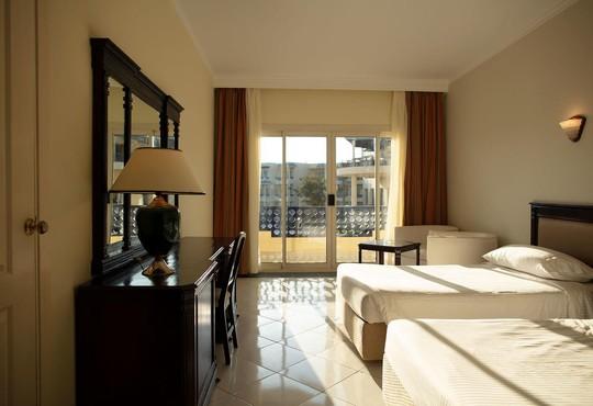 Grand Oasis Resort 4* - снимка - 9