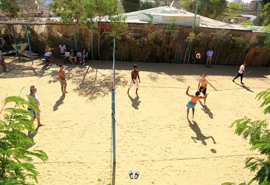 Minamark Beach Resort 4* - снимка - 12