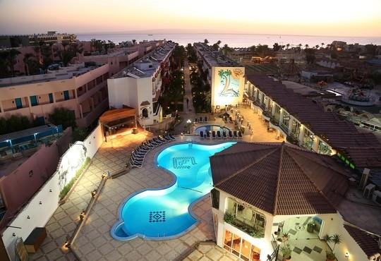 Minamark Beach Resort 4* - снимка - 20