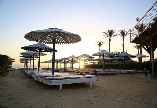 Minamark Beach Resort 4* - снимка - 27