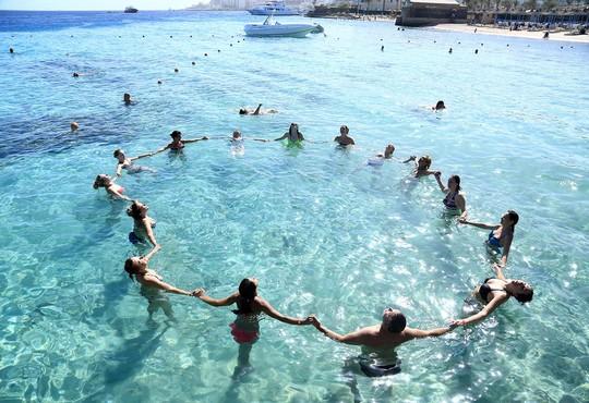 Minamark Beach Resort 4* - снимка - 31