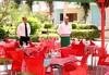 Самолетна почивка в Египет! 7 нощувки на човек на база All inclusive в Minamark Beach Resort 4*, Хургада, Червено Море с двупосочен чартърен полет от София - thumb 9