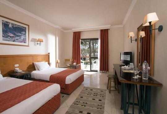 Regina Swiss Inn Resort 4* - снимка - 13