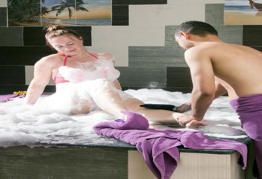 Regina Swiss Inn Resort 4* - снимка - 20