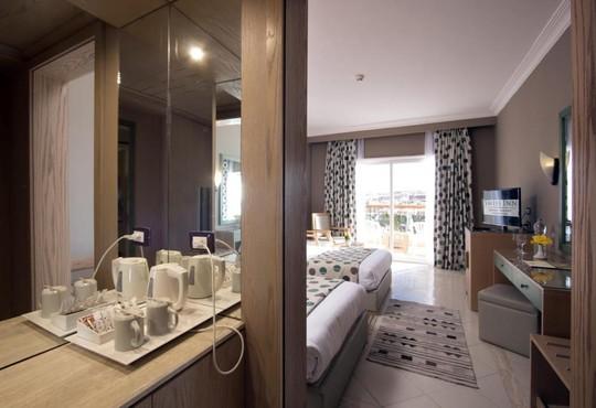Regina Swiss Inn Resort 4* - снимка - 8