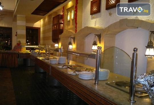 Sharm Inn Amarein 4* - снимка - 11