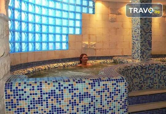 Sharm Inn Amarein 4* - снимка - 12