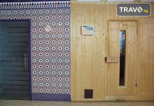 Sharm Inn Amarein 4* - снимка - 13
