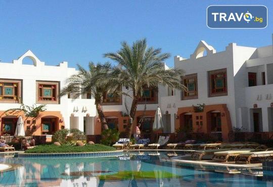 Sharm Inn Amarein 4* - снимка - 14